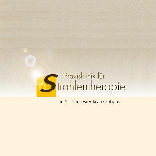 Bild zu Praxisklinik für Strahlentherapie im St.Theresienkrankenhaus in Nürnberg
