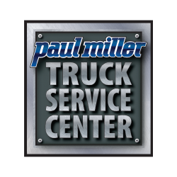 Ford Heavy Truck Service Center