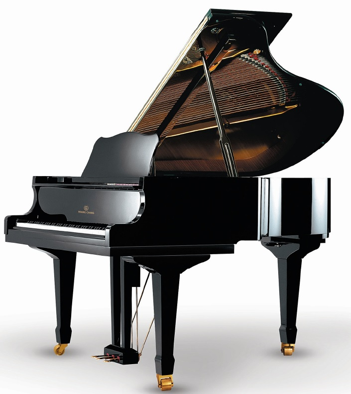 Pianopiano rentals coupons near me in new york 8coupons for Yamaha piano dealer near me