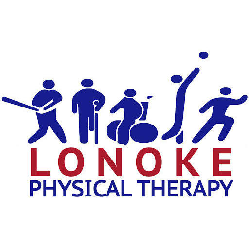 Lonoke Physical Therapy Inc - Lonoke, AR - Physical Therapy & Rehab
