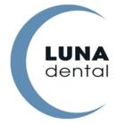 Luna Dental Northwest