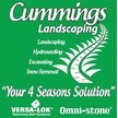 Cummings Landscaping - Indiana, PA 15701 - (724)463-7645 | ShowMeLocal.com