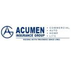 ACUMEN Insurance Group Inc Hamilton (905)525-3000
