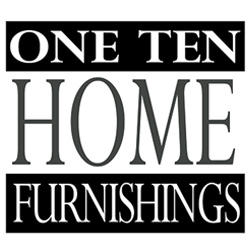 One Ten Home Furnishings - Farmingdale, NY - Furniture Stores