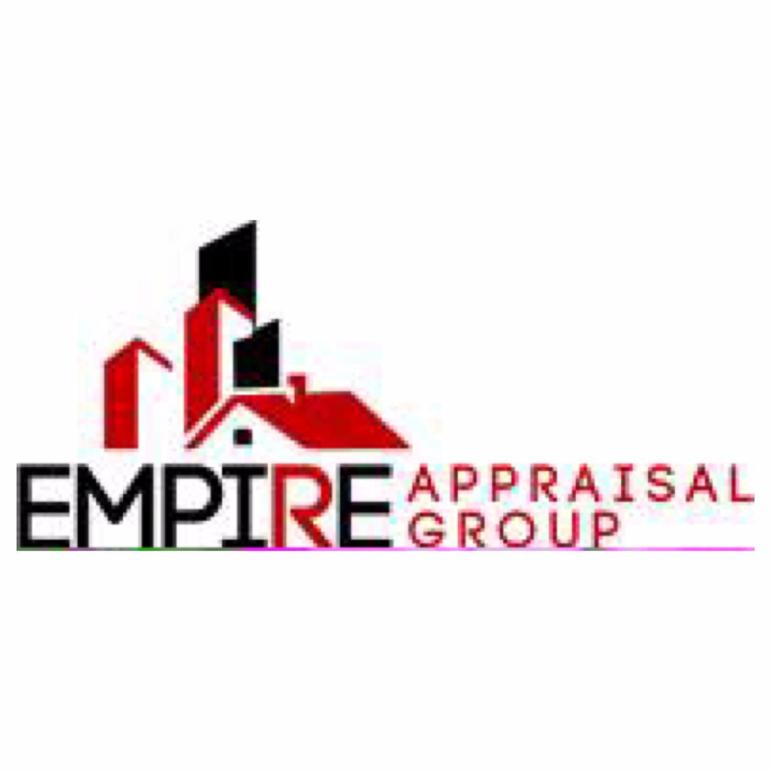 Empire Appraisals Inc.