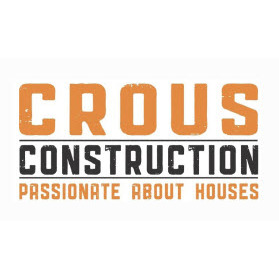 Crous Construction