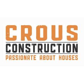 Crous Construction