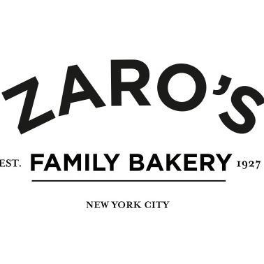 Zaro's Family Bakery - Bronx, NY - Bakeries
