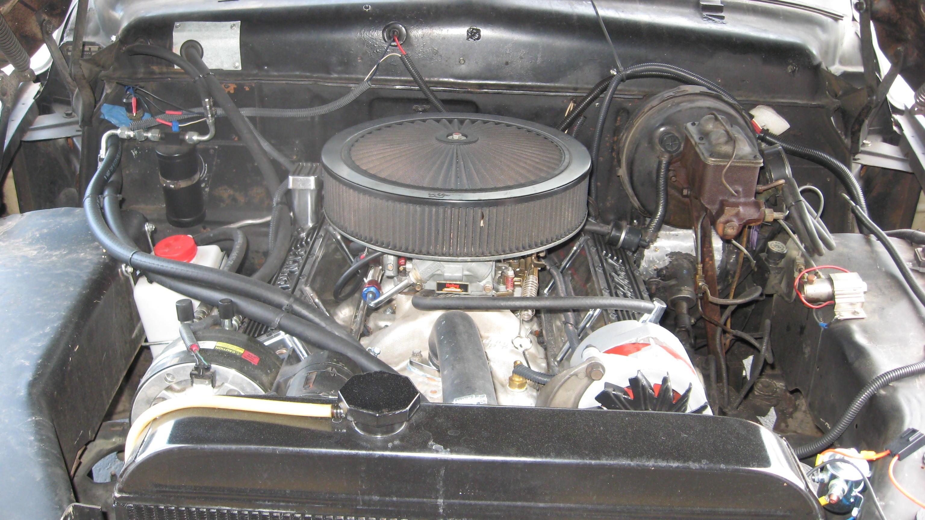 scott 39 s auto repair llc in west columbia sc 29169. Black Bedroom Furniture Sets. Home Design Ideas