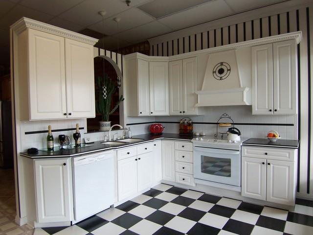 Virginia Beach Remodeling Reviews Home Best Free