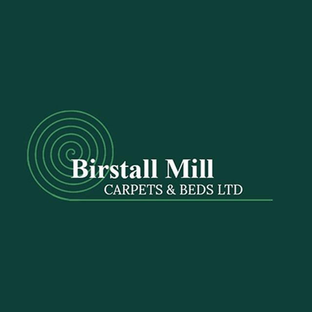 Birstall Mill Carpets & Beds Ltd - Batley, West Yorkshire WF17 9PH - 01924 420894 | ShowMeLocal.com