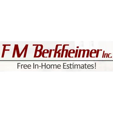 F M Berkheimer Inc