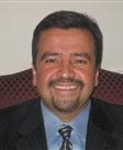 Farmers Insurance - Richard Salinas