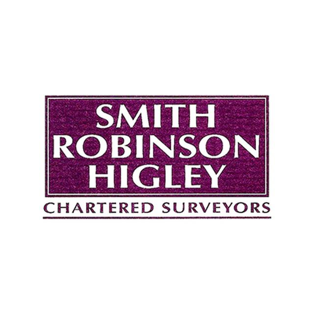 Smith Robinson Higley - Poole, Dorset BH15 1NX - 01202 666556 | ShowMeLocal.com