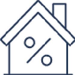 Destination Home Realty LLC - Kansas City, KS 66112 - (913)563-0333 | ShowMeLocal.com