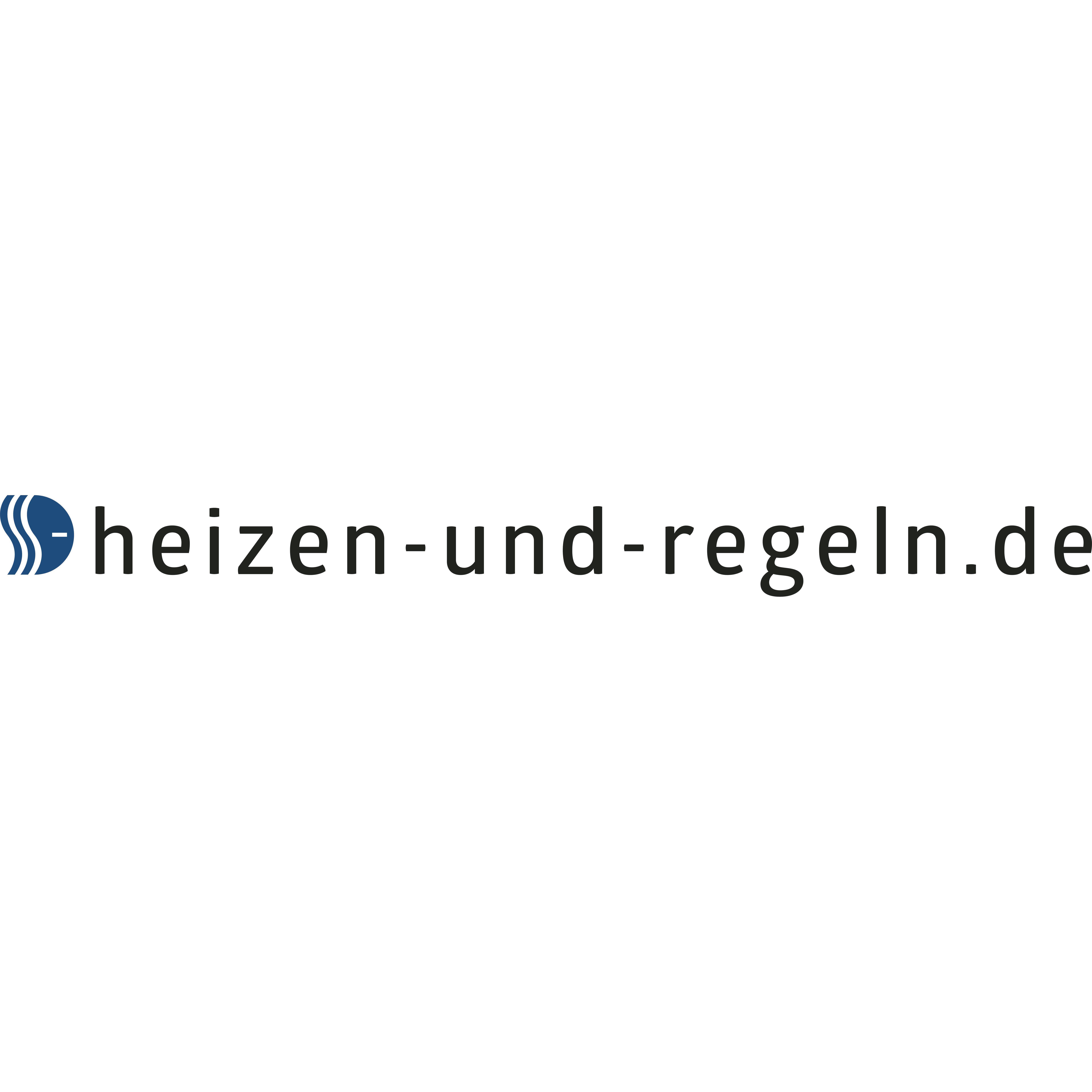 Bild zu heizen-und-regeln.de-ein Service der Seibert-Vertriebs-GmbH in Mühlacker