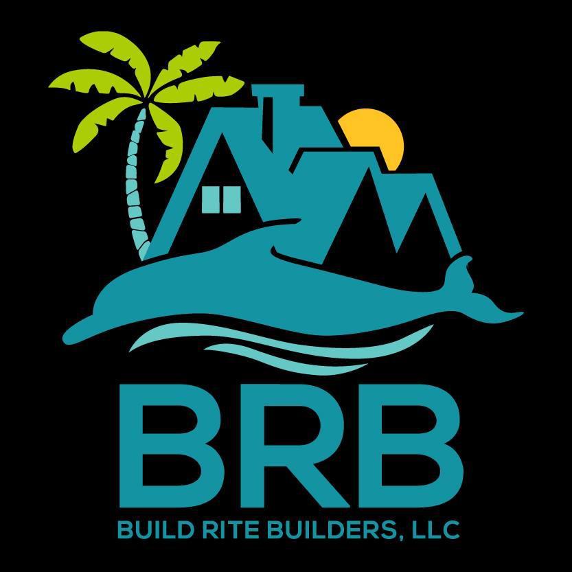 Build Rite Builders