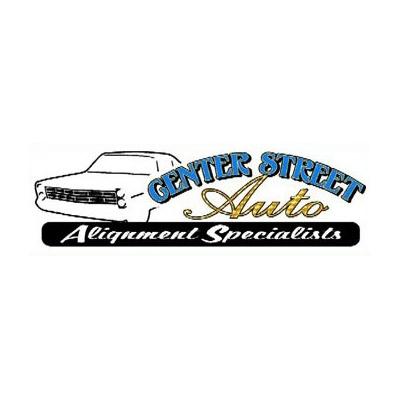 Center Street Auto, LLC