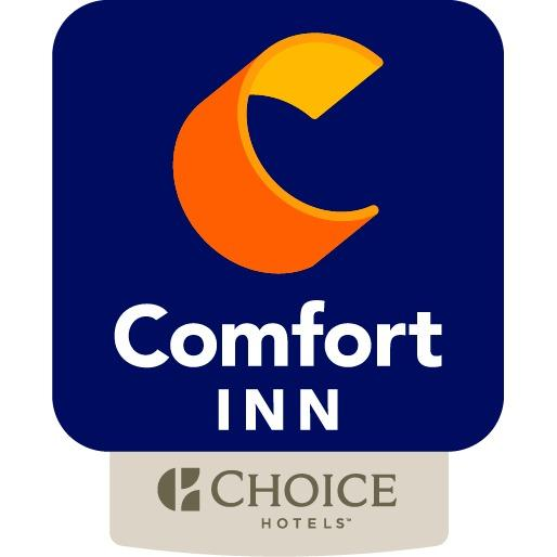 Comfort Inn - Waterloo, ON N2J 3H4 - (519)747-9400 | ShowMeLocal.com