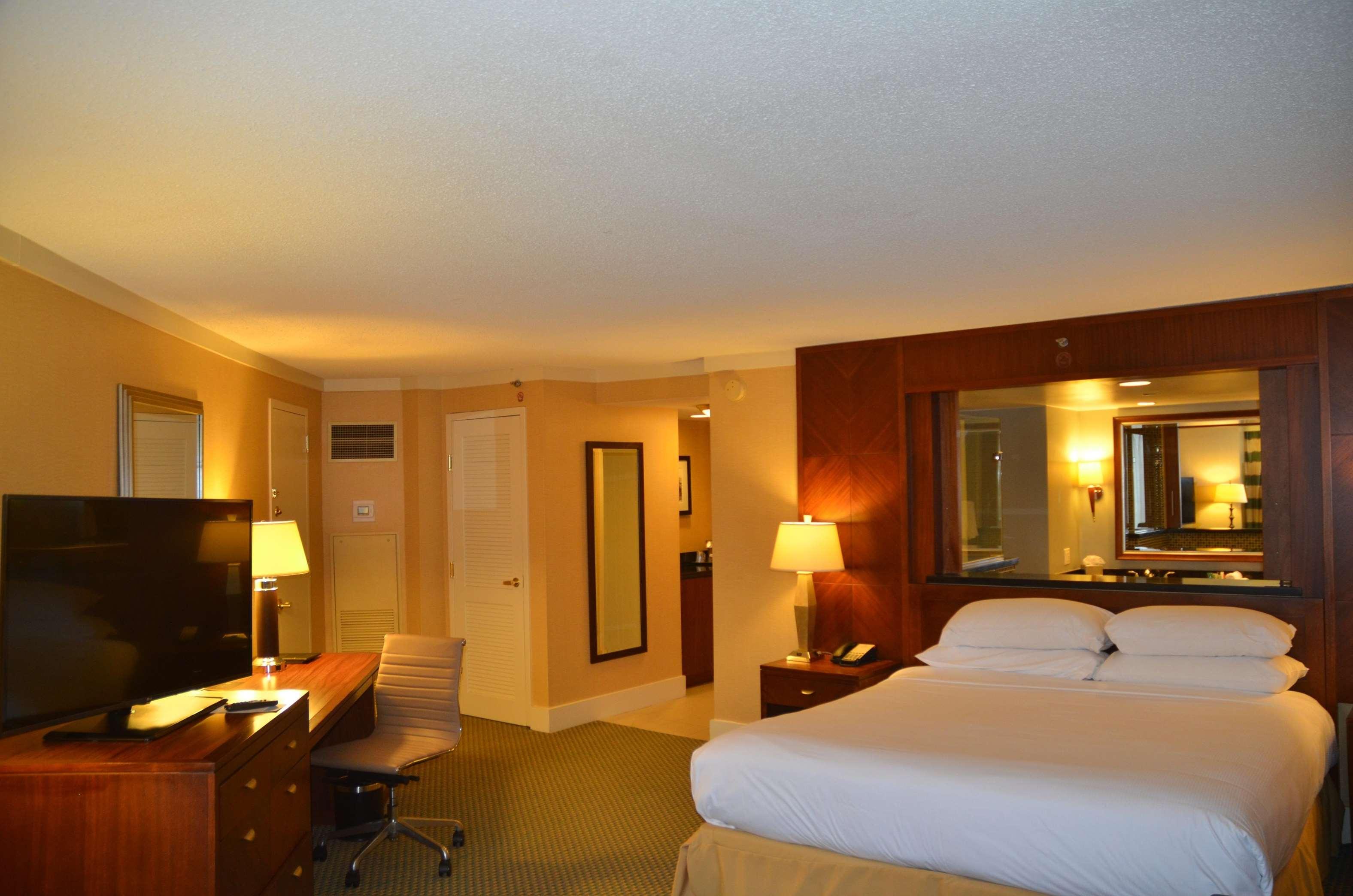 Stamford Court Hotel San Francisco