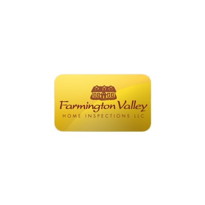 Farmington Valley Home Inspection LLC