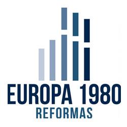 Europa Reformas 1980