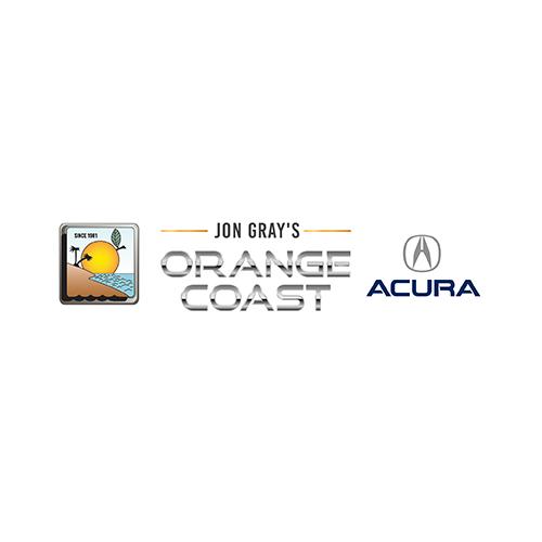 Orange Coast Acura - Costa Mesa, CA - Auto Dealers