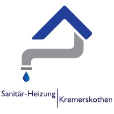 Bild zu Kremerskothen Sanitär- Heizung Inh. Marcel Kremerskothen in Essen
