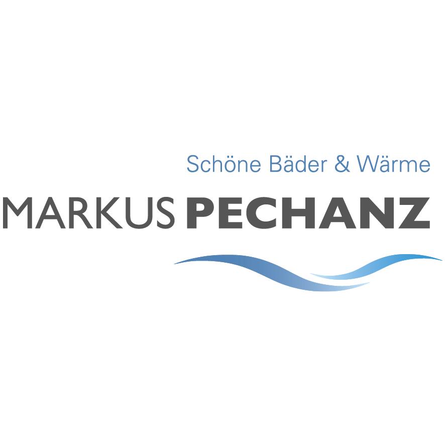 Bäderstudio - Markus Pechanz GmbH