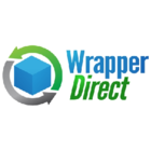 Wrapper Direct Inc