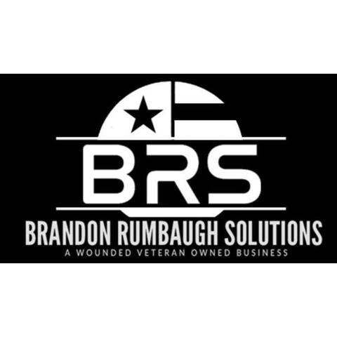 BRS: Engineers - Surveyors - Environmental