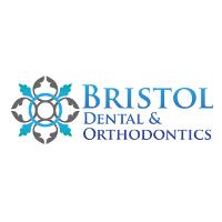 Bristol Dental & Orthodontics