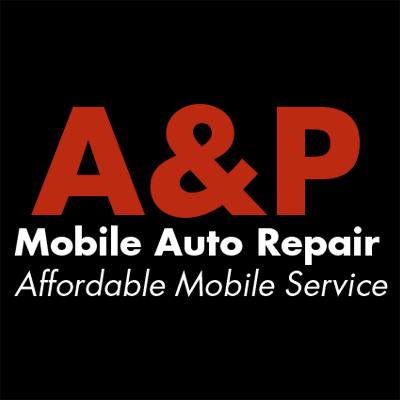 AP Mobile Auto Repair