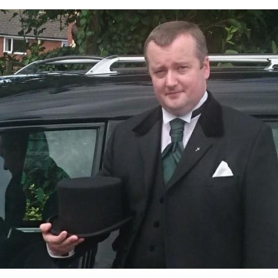 Sean Crilley Independent Family Funeral Directors - Carlisle, Cumbria CA1 2HX - 01228 544905 | ShowMeLocal.com