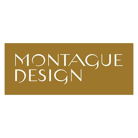 Montague Design