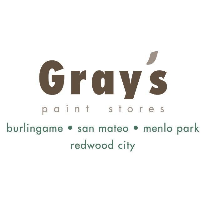 Gray's Paint & Wallpaper - Belmont, CA - Painters & Painting Contractors