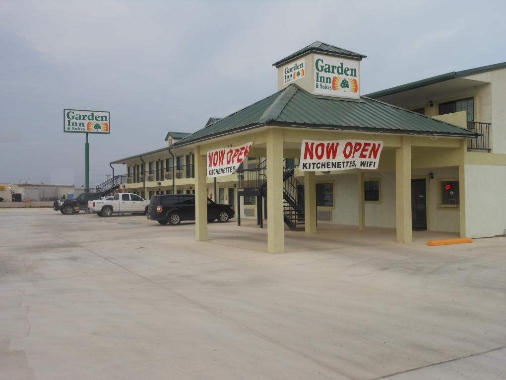 business directory for pearsall tx