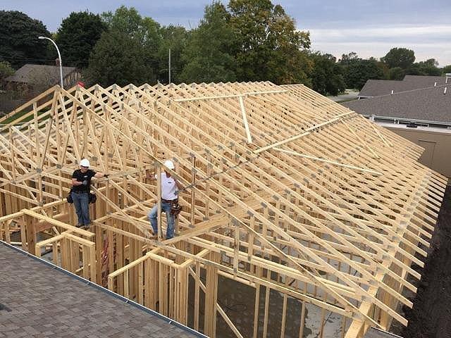 Nagel Construction Inc Chamberofcommerce Com