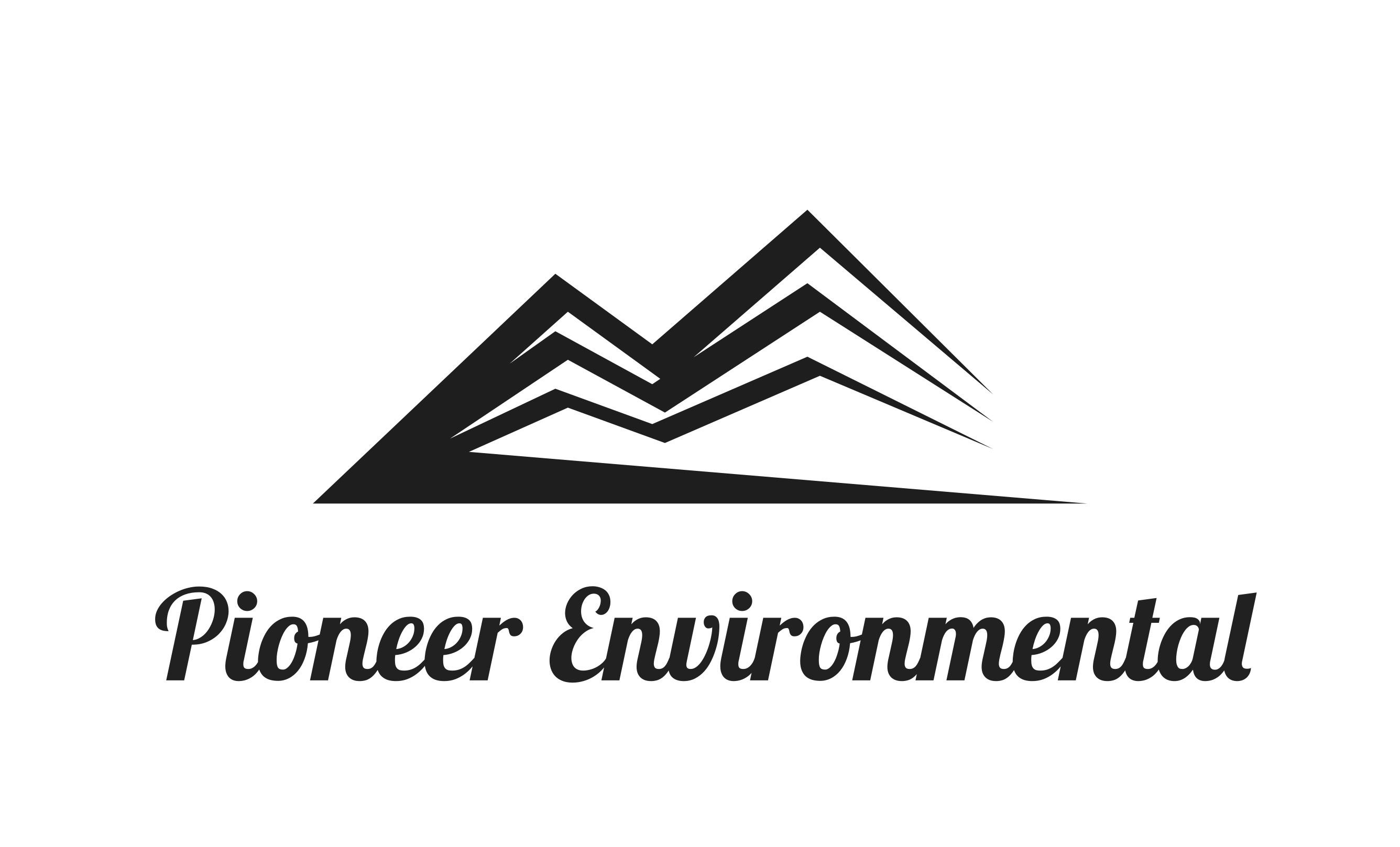 Bryk Consulting LLC D/B/A Pioneer Environmental - East Haven, CT 06512 - (203)996-5708 | ShowMeLocal.com