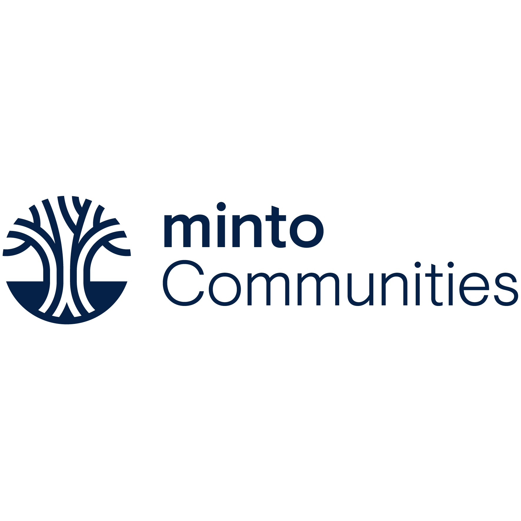 Minto MasterCare Warranty Office – Barrhaven