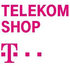 Bild zu Telekom Shop in Wedel
