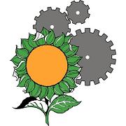 Bild zu Land- & Gartentechnik Spindler GmbH in Oberhaching