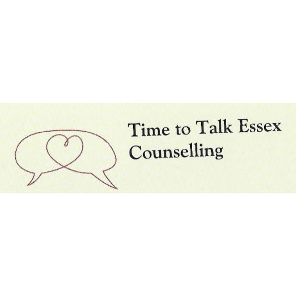 Time to Talk Essex Counselling - Brentwood, Essex CM15 8AG - 07947 972736 | ShowMeLocal.com