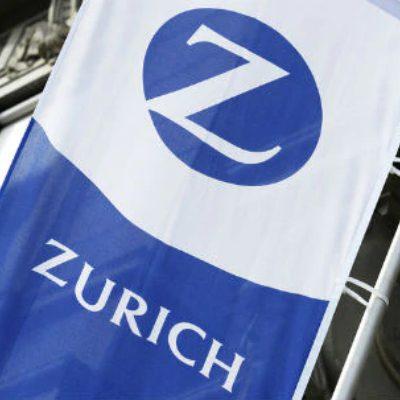 Bild zu Zurich Versicherungsagentur Eibl & Schießl GmbH & Co. KG in Neunburg vorm Wald