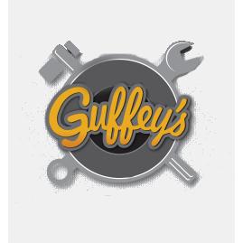 Guffey Auto Parts