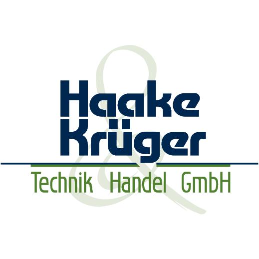 Bild zu Haake und Krüger Technik Handel GmbH in Kröpelin