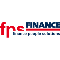 Bild zu FINANCE People Solutions GmbH in Frankfurt am Main