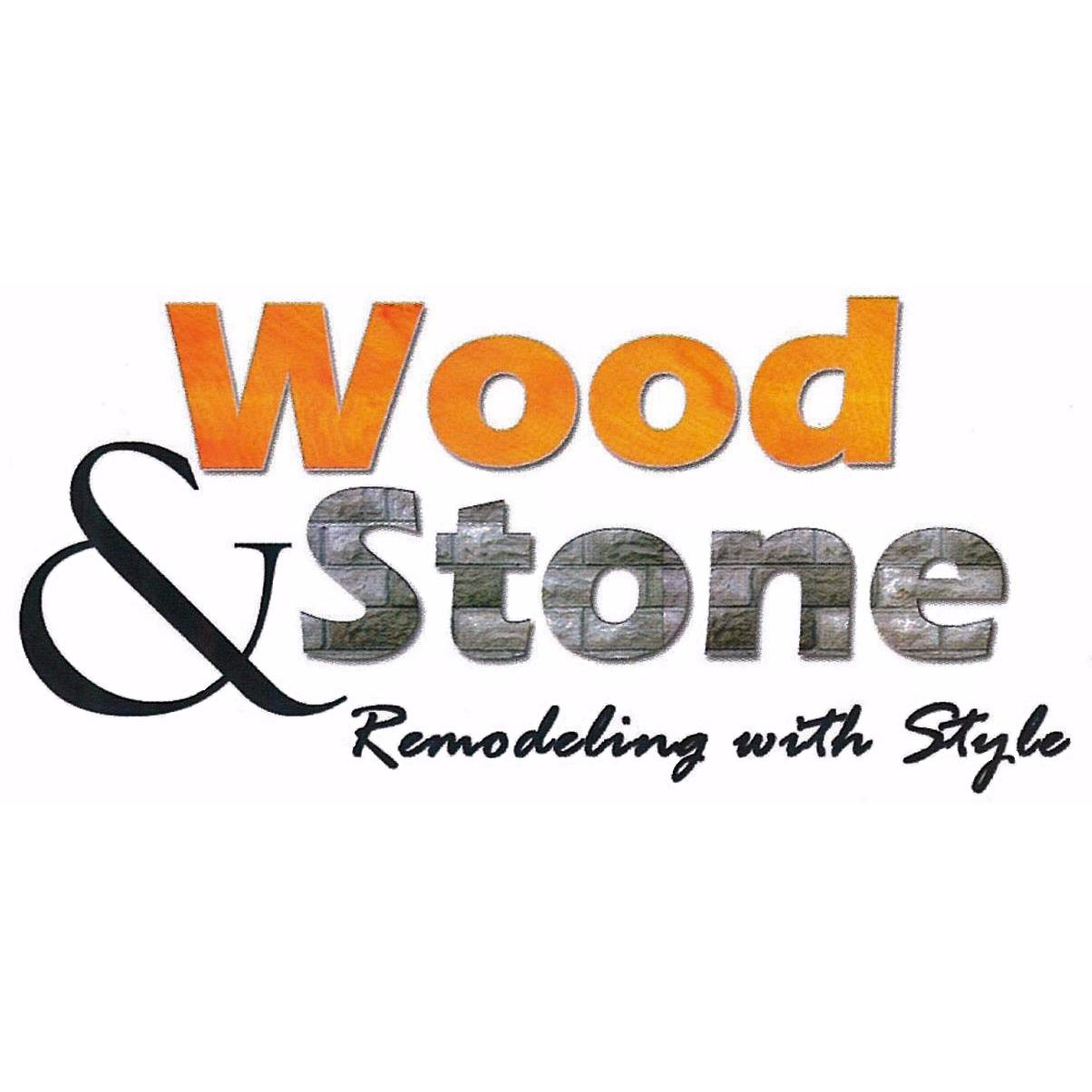 Wood & Stone Remodeling