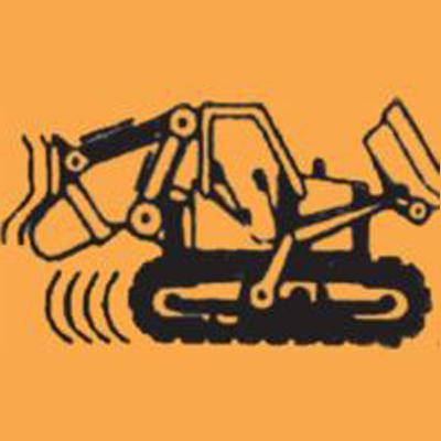 Creative Bobcat Concepts - Caryville, TN - General Contractors