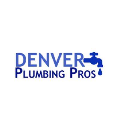 Denver Plumbing Pros